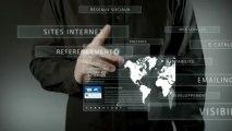 Créer son site internet avec Ihcreation : Agence de Webdesign et Marketing, création et conception de sites web