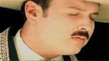 Pepe Aguilar - Perdoname