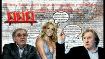 Caricatures 8 HD avec Jean-Claude Vandamme, Barack Obama, Michelle Obama, Psy, Laura Fabian, Margaret Thatcher, Jean-Luc Mélenchon, Marine Lepen, Michel Sapin, Laurent Fabius, Michèle Delaunay