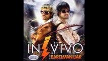 In Vivo - Nijedna sad - (Audio 2011) HD