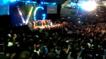 Amway Plan Bonus 2013 - Strategy Amway Bussiness Profits Convention-Vision-Global