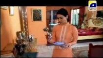 Tarang Housefull - Anjuman_1