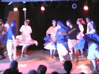 Orok Betan 9 - 2013 - Danses Catalanes 1
