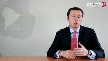 29.04.13 al 03.05.13 · Importantes datos macro - Renta 4: Perspectivas semanales en los mercados financieros