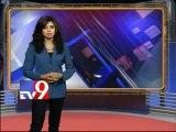 CBI Court dismisses Jagan and Vijayasai Reddy memos