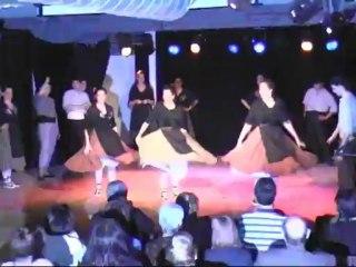 Orok Betan 9 - 2013 - Danses Catalanes 3
