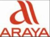 Pioneer Araya Gurgaon Sector 62 Gurgaon by Pioneer Urban – Trustbanq.com(Call 9560366868, 9560636868 )