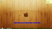 2013 How to get iTunes Codes for free - iTunes Gift card Generator - Free iTunes Codes