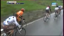 Tour de Romandie 2013 Etape 4
