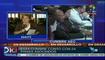AEC expresa su respaldo al presidente Nicolás Maduro