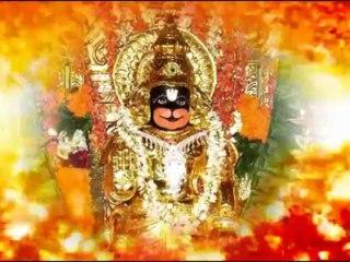 Hanuman Dhun Kumar Lakhani New Releases 2013