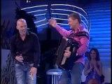 Milan Topalovic Topalko - Sudbina - Grand Show - (TV Pink 2013)