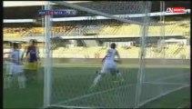 ΑΕΛ-Δόξα 3-0 (4η αγων. πλέι οφ)