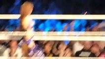 05 - Hornswoggle présente Layla contre Aksana