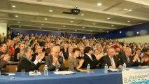 """""""Manifeste des 500"""" pour la Collectivité territoriale Pays Basque"""