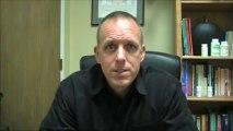 Bakersfield Chiropractor, Pain Relief, Wellness