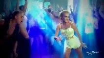 Kamaliya - Butterflies (Andi Durrant & Steve More Club Mix - Tony Mendes Video Re-Edit)