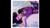 Dunja Ilic - Pogledaj jos jednom - (Audio 2011) HD