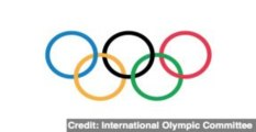 Tijuana and San Diego Hopeful for 2024 Olympics Bid