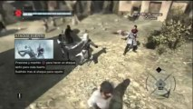 Assasin s Creed Super gameplay