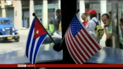 Viaje de Beyoncé y Jay-Z a Cuba_ ¿quién sigue prohibiendo a la gente entrar y salir de Cuba