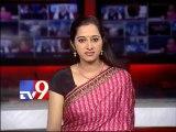 MRPS Manda Krishna Madiga on AP politics with NRIs - Varadhi - USA - Part 4