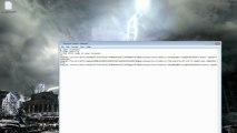 Assassins Creed II Download Torrent [Crack][Keys](PC,xbox360,PS3)[New][FIX]