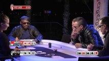 LMDB 3 Quotidienne 2/2 24 avril - Poker - PokerStars