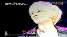 20120129 Mnet MIC採訪