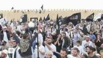 A Djerba, le pèlerinage de la Ghriba réunit les fidèles