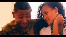 Za tsy hiala    ( Arnaah &  Big MJ )  gasy   malagasy   madagascar