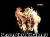 """Sezen Aksu - '' Alper_Kaba_2  Unuttun mu Beni"""""""