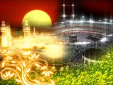 By saying that ''The Back of unbelief has been broken'' Bediüzzaman means that ''The influence of unbelief has declined.'' Unbelief will come to an intellectual end in the time of Hazrat Mahdi (pbuh) - 2-