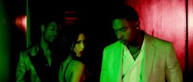 Kevin McCall feat. Tank - High