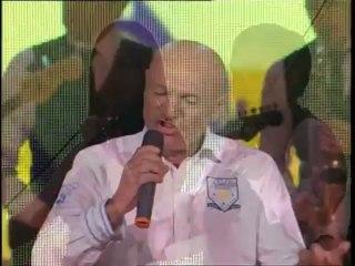 Saban Saulic - Zal - Grand Parada - (TV Pink 2013)