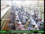 salat-al-maghreb-20130428-madinah
