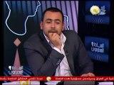 الشيخ حافظ سلامة للرئيس مرسي: أتخشي أوباما ولا تخشي رب أوباما