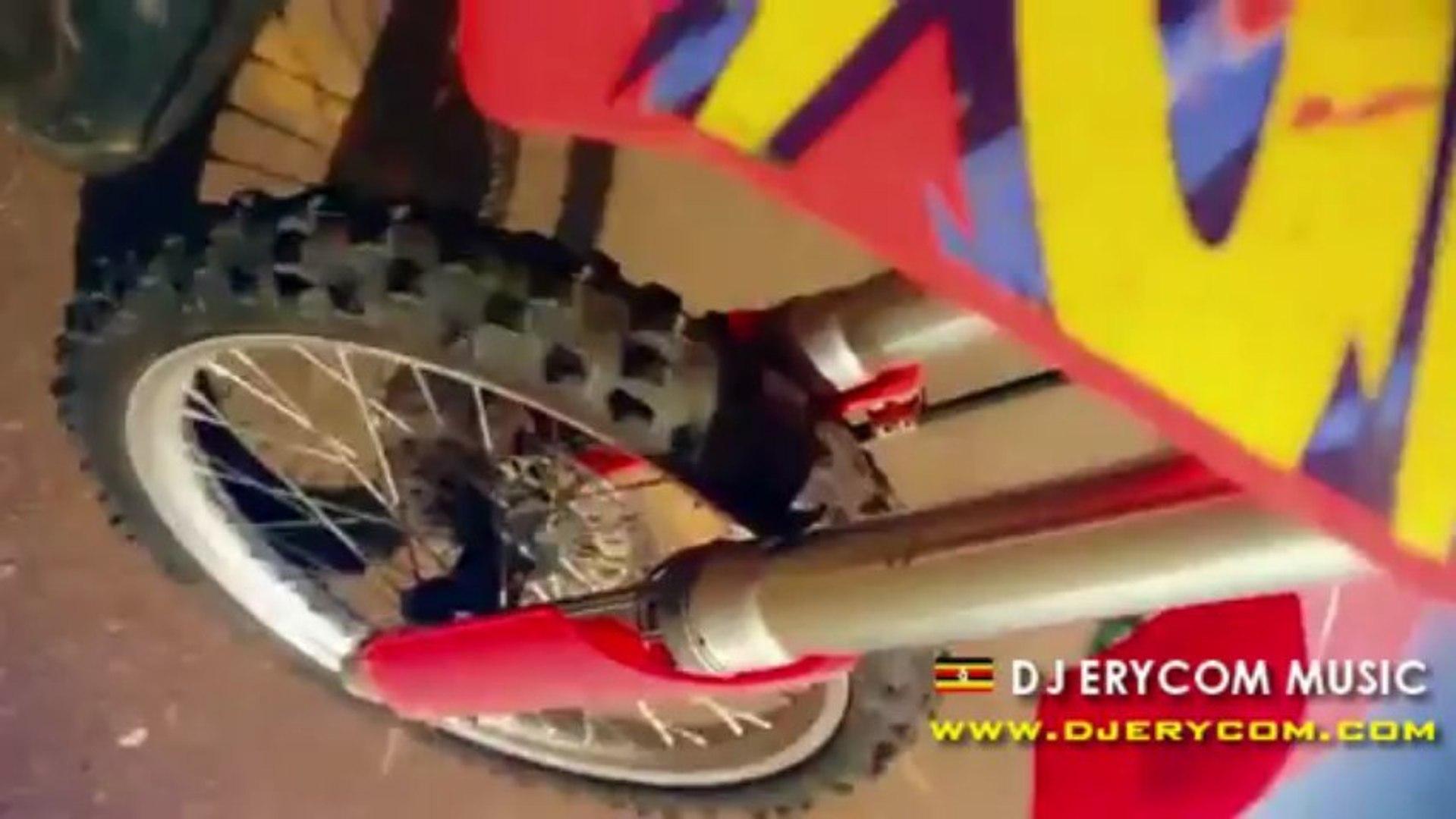 Gravity Omutujju GRAVITY - Best Ugandan Music Video on www djerycom com