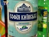 TV START-2013, Программа_7, 7-й ОТКРЫТЫЙ ФЕСТИВАЛЬ,Киев, 03/03/13