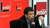 """Pascal Durand: """"Où est le grand plan d'investissement que François Hollande avait promis?"""""""
