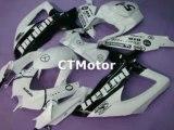 CTMotor 2008-2009 SUZUKI GSXR 600 750 K8 FAIRING BQA