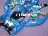 CTMotor 2008-2009 SUZUKI GSXR 600 750 K8 FAIRING DEA