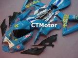 CTMotor 2006-2007 SUZUKI GSXR 600 750 K6 FAIRING  06A