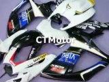 CTMotor 2006-2007 SUZUKI GSXR 600 750 K6 FAIRING AUA