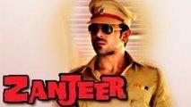 Zanjeer New Trailer ft. Ram Charan Teja & Priyanka Chopra OUT