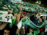 asse kop nord magic-fans