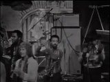 Buddy Miles Live1971