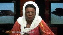 Lady vous écoute LES HEPATITES VIRALES 26/04/13