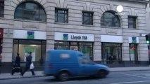 Lloyd's vend sa filiale espagnole