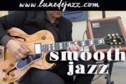 Jazz/ Smooth Musicens animation cocktail sur Lyon et Rhône Alpes